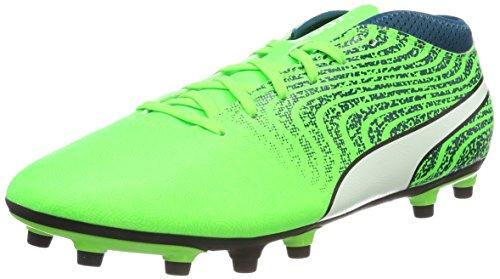 Puma-Mens-One-184-Fg-Football-Boots