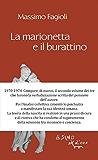 La marionetta e il burattino: 2 (I libri di Massimo Fagioli)
