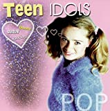 Teen Idols (US Import)