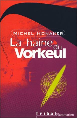 """<a href=""""/node/39466"""">La haine du Vorkeul</a>"""