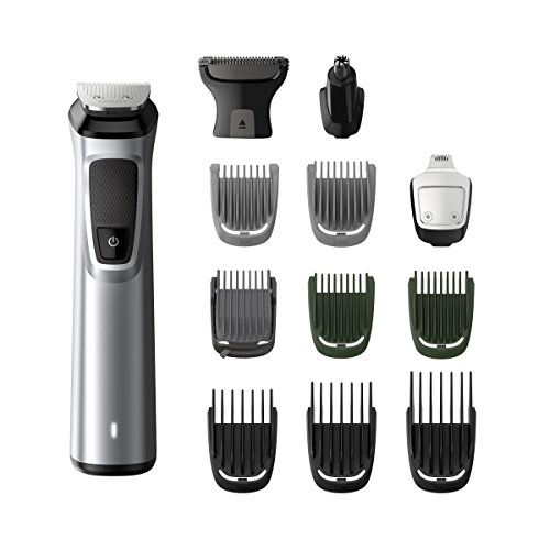 Philips MULTIGROOM Series 7000 MG7715/33 cortadora