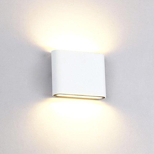 lightess-lampada-da-parete-per-decorazione-illuminazione-esterna-interna-giardino-balcone-soggiorno-
