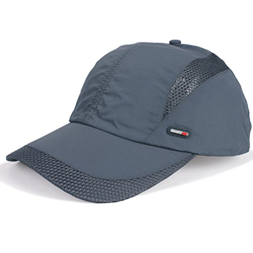 g7explorer-quick-drying-breathable-hat-outdoor-cap-deep-grey
