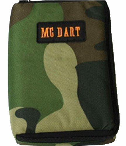 McDart Taschen