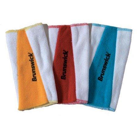 brunswick-polsiera-da-bowling-economica-colore-blu-grigio