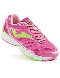 530982a049 Amazon.es  Joma - Rosa  Zapatos y complementos