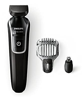 Philips QG3320/15 Recortador de
