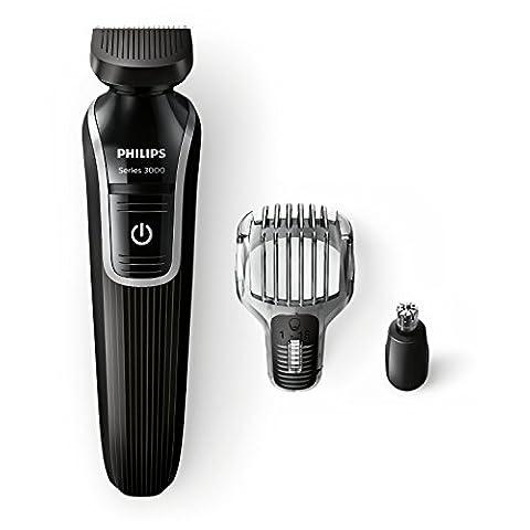Philips-MultiGroom-Set-de-arreglo-personal-resistente-al-agua