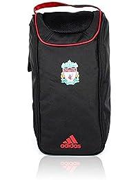 Liverpool FC Fútbol bolsa de zapatos v00516