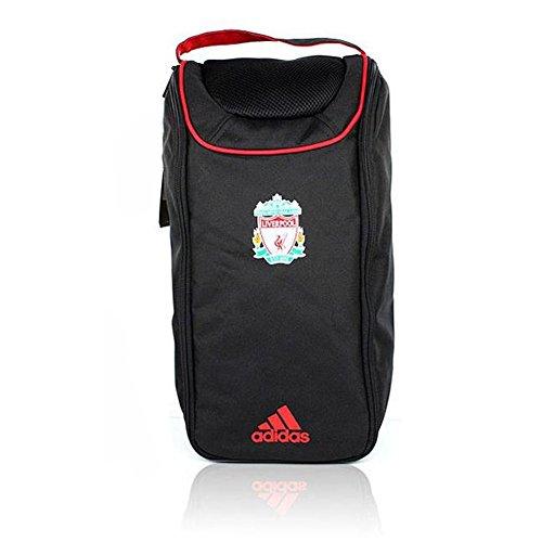 Sac à chaussures de football Liverpool FC Soccer V00516