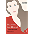 Elizabeth Jane Howard. Un'innocenza pericolosa