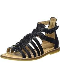 separation shoes 29a88 d6aa5 Suchergebnis auf Amazon.de für: bellybutton - Mädchen ...