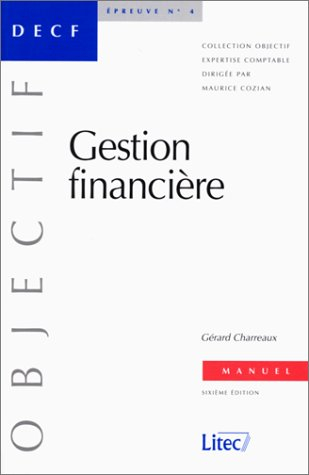 gestion-financire-ancienne-dition