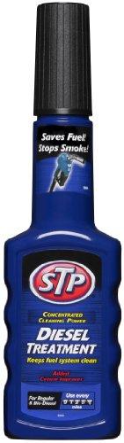 stp-st54200en-diesel-treatment-200-ml