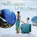 The New Classic Chillout Album - From...