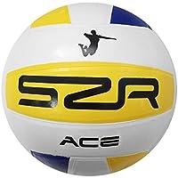 Dunlop - Balón de voleibol