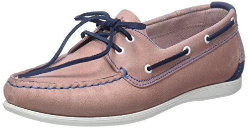 tbs-technisynthese-damen-pretty-g7-bootschuhe-rose-dahlia-40-eu