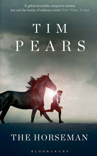 the-horseman-horseman-trilogy-1
