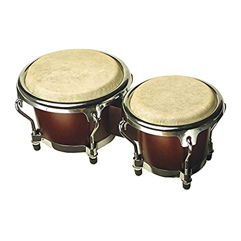Legler Conga Drums for Age 3 Years and Above NS