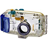 Canon WP-DC300 Unterwassergehäuse für Powershot S30 / S40 / S45 / S50