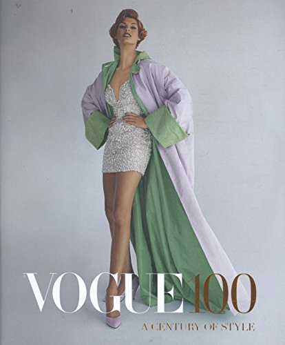 vogue-100-a-century-of-style