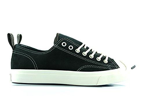 Converse Herren Sneaker Twilight / Terra Dombra Bruciata