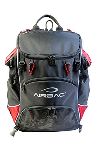 airbac-all-sport-red-backpack