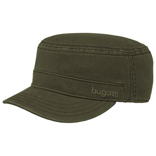 gorra-militar-flexform-by-bugatti-fitted-capgorra-militar-m-verde-oliva