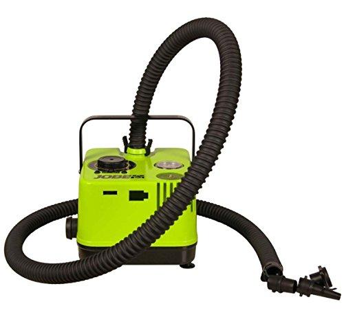 Jobe SUP Pumpe Portable High Akku- SUP Pump Stand up Pa…   04211058193071