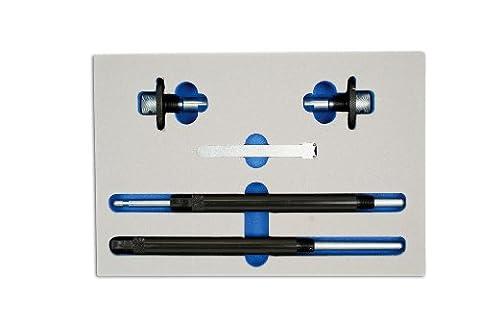 Laser 3788 Engine Timing Tool Set for Fiat 1.2 16V