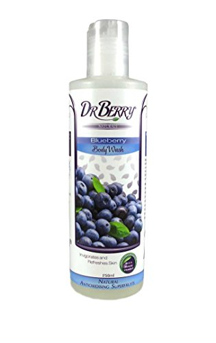 dr-berry-blueberry-body-wash-250ml