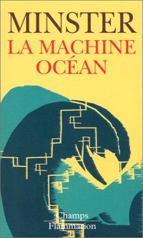 La machine-océan