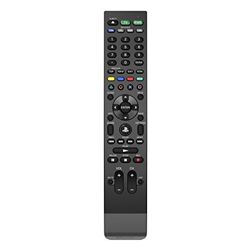 official-universal-media-remote-for-playstationr4-playstation-4