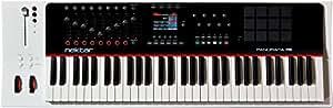 Nektar P6 MIDI Keyboard