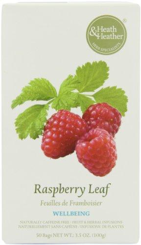 heath-and-heather-raspberry-leaf-tea-50-teabags-pack-of-3-total-150-teabags