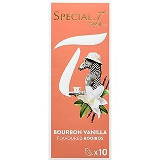 SpecialT-Rooibos-Bourbon-Vanilla-1-Packung-10-Kapseln