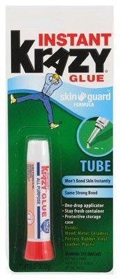 krazy-glue-skin-guard-formula-2-gm-by-elmers