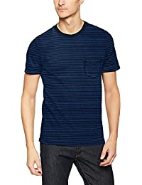 Levi's SS Set-in Sunset Pocket, T-Shirt Homme
