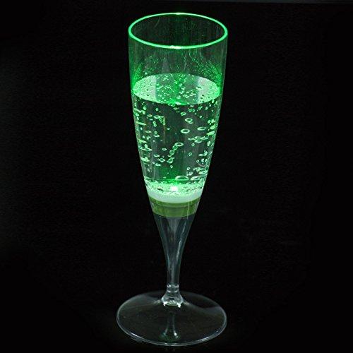 hoom-clignotant-led-verre-martini-vin-champagne-bougies-margarita-verre-tasse-partie-vert