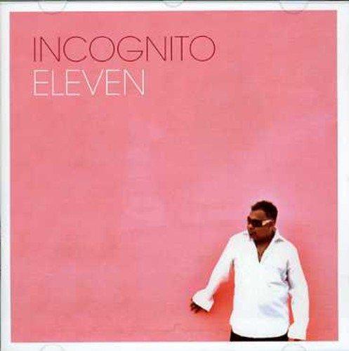 Incognito Jazz