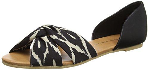 dorothy-perkins-womens-hotty-twist-closed-toe-heels-black-black-6-uk-39-eu