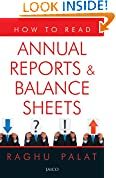 #10: How To Read Annual Reports & Balance Sheets