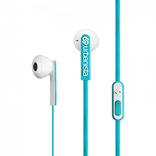 Urbanista San Francisco Auriculares in-Ear