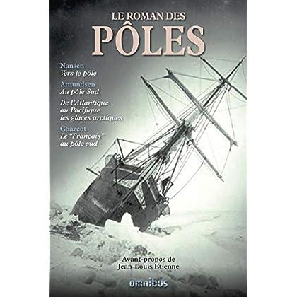 Le Roman des pôles