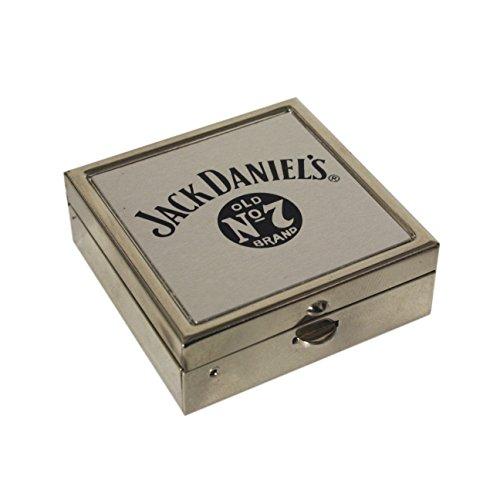 jack-daniels-posacenere-portatile-argento-chrome