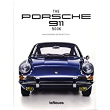 The Porsche 911 book