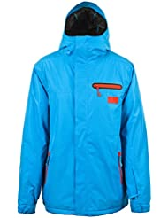 Rip Curl Answer Men's Snowboard Jacket