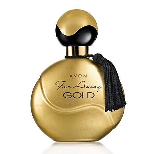 avon-far-away-gold-eau-de-parfum-50-ml