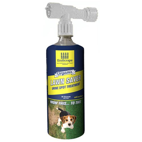 scotts-rasenflachen-bio-rasen-saver-urin-spot-treatment-32-oz