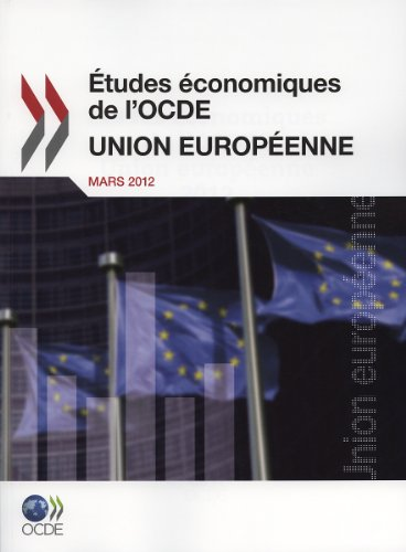 Etudes économiques de l'OCDE : Unio...